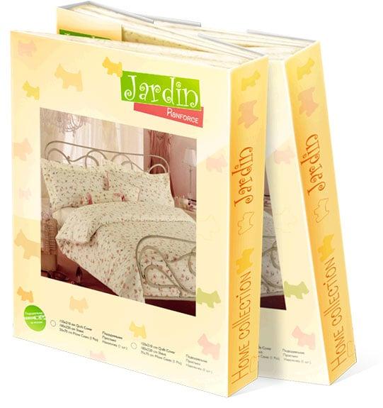 упаковка для детского постельного белья – Новости студии дизайна «Aedus Design»