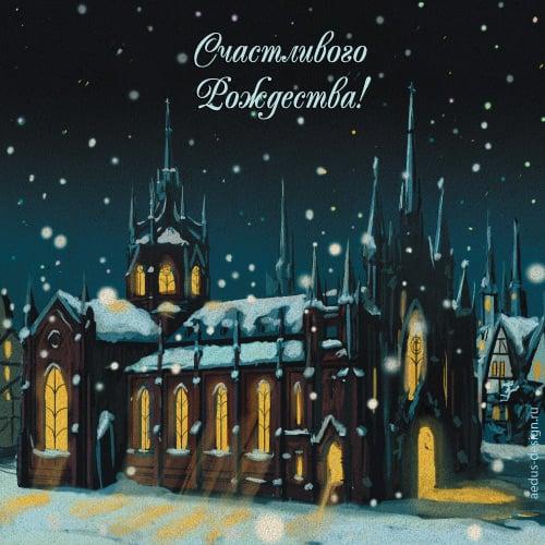 сказочное рождество – Новости студии дизайна «Aedus Design»