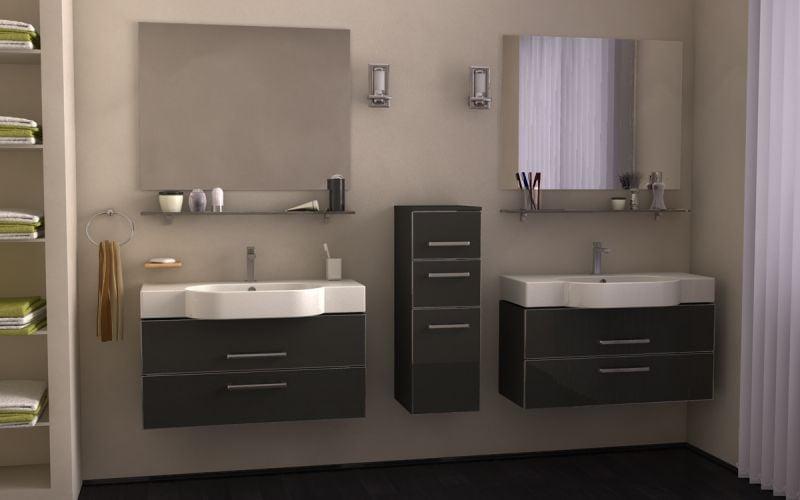 иллюстрации для каталога мебели – Новости студии дизайна «Aedus Design»