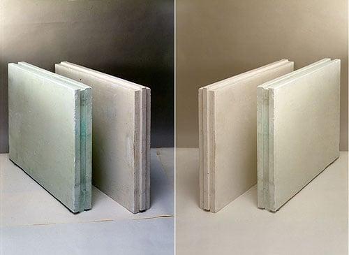 фотография пазогребневые плиты – Новости студии дизайна «Aedus Design»