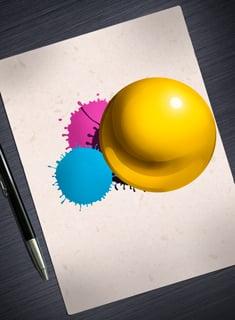 создание иллюстраций – Новости студии дизайна «Aedus Design»