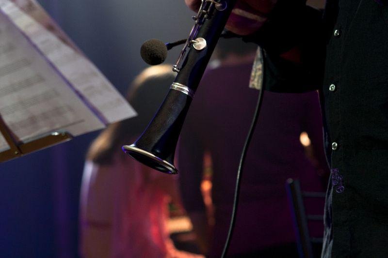 фото органного концерта – Новости студии дизайна «Aedus Design»