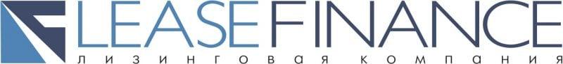 разработка логотипа – Новости студии дизайна «Aedus Design»
