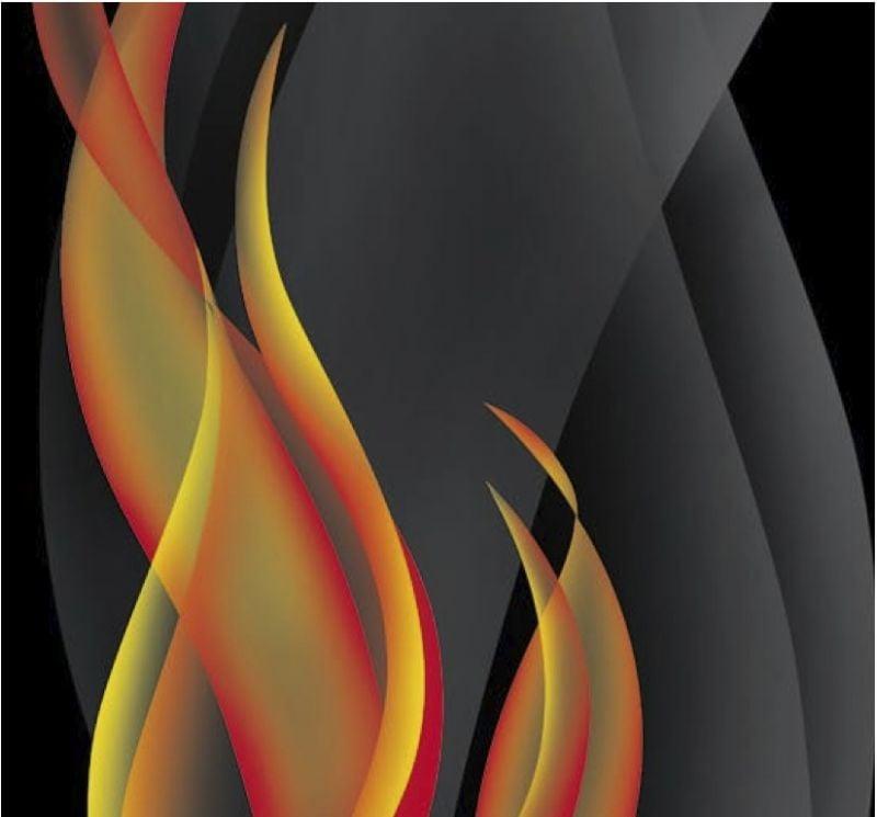 дизайн нефтяного каталога – Новости студии дизайна «Aedus Design»