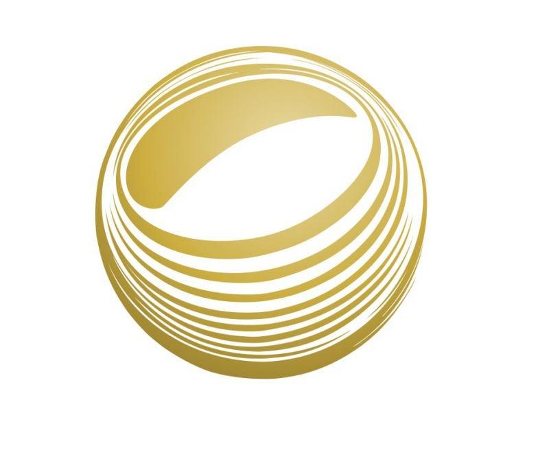 дизайн и верстка каталога – Новости студии дизайна «Aedus Design»