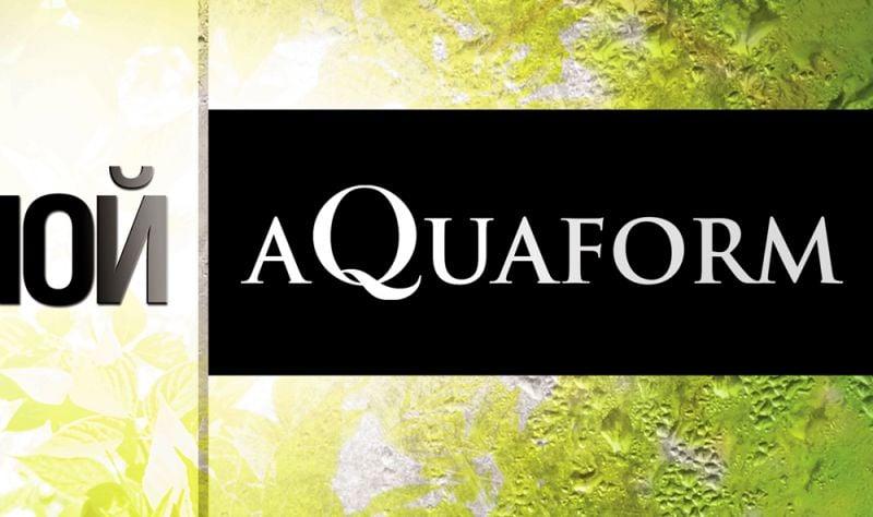 дизайн рекламного щита – Новости студии дизайна «Aedus Design»