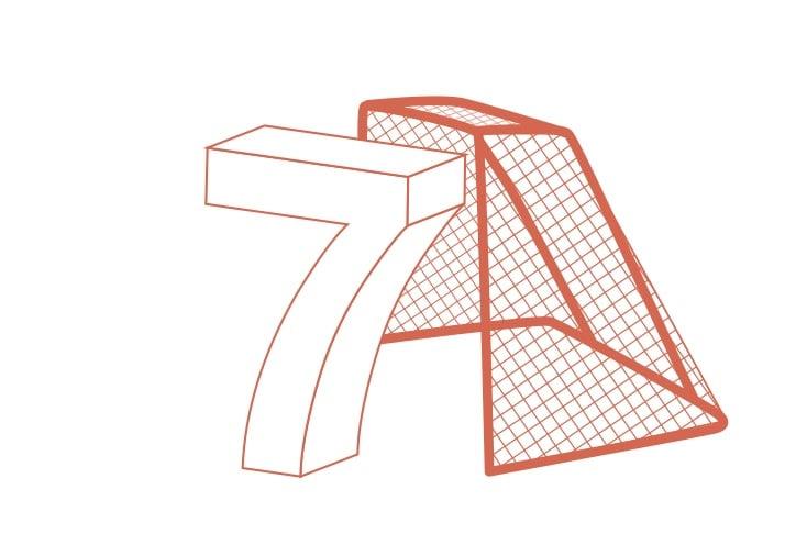 фрагмент иллюстрации для буклета – Новости студии дизайна «Aedus Design»