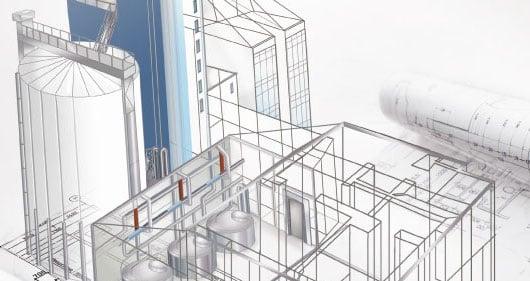 рисунок для рекламного модуля – Новости студии дизайна «Aedus Design»