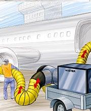 Иллюстрации для MCS Russia