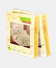 Упаковка Jardin