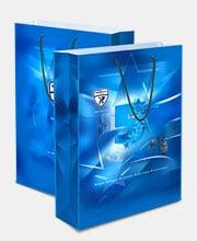 Пакеты «Пять звезд» в портфолио студии дизайна «Aedus Design»