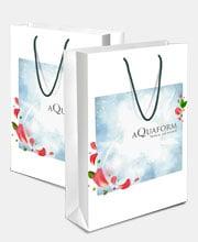 Пакет «Aquaform»