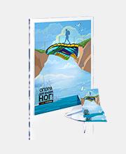 Постеры ТМ «Strobbs»