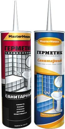 дизайн упаковки для герметиков
