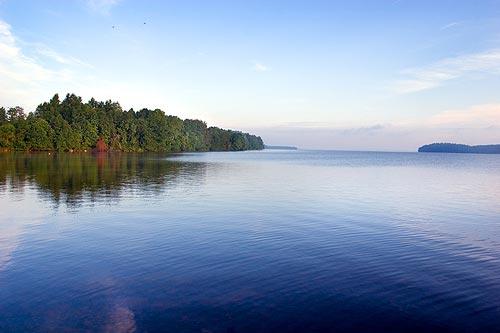 фотографии озеро отрадное