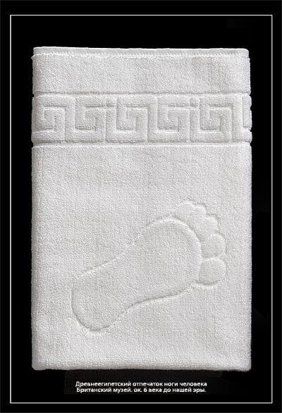 фотографии полотенце с рисунком
