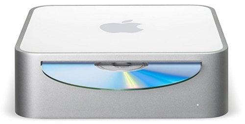 здравствуй Apple