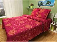 трехмерная модель кровати
